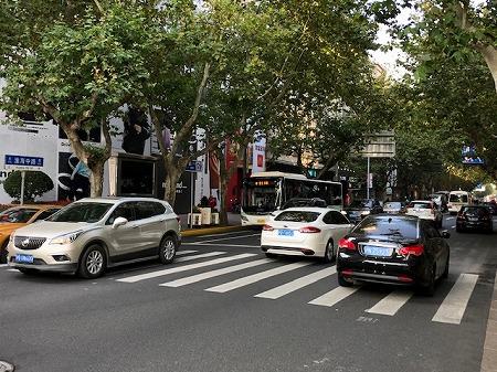 上海2019 (39)