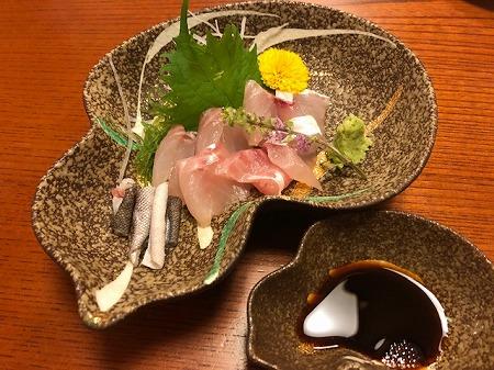 nakada (3)