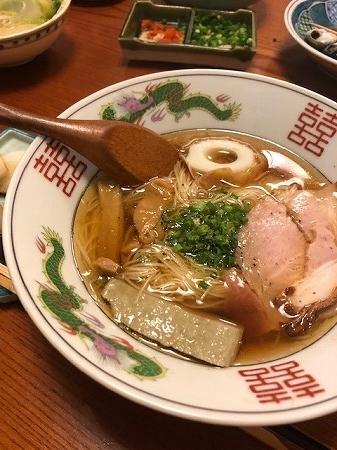 nakada (6)