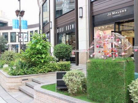 南京西路 (1)