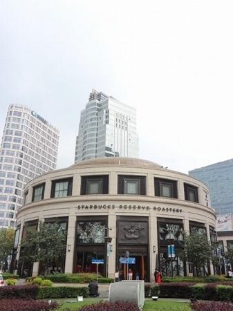 南京西路 (4)