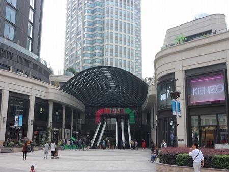 南京西路 (6)