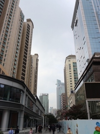 南京西路2 (4)
