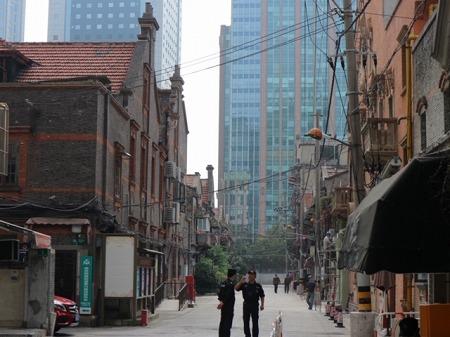 南京西路2 (10)