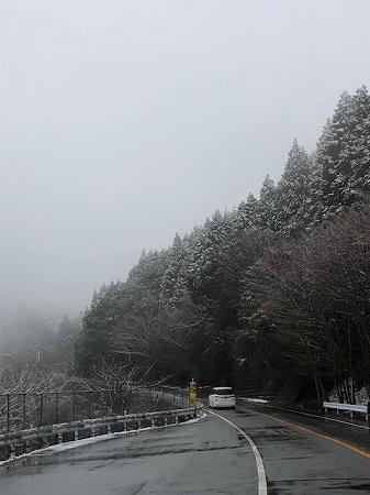 船原雪 (3)