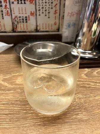 本厚木 (6)