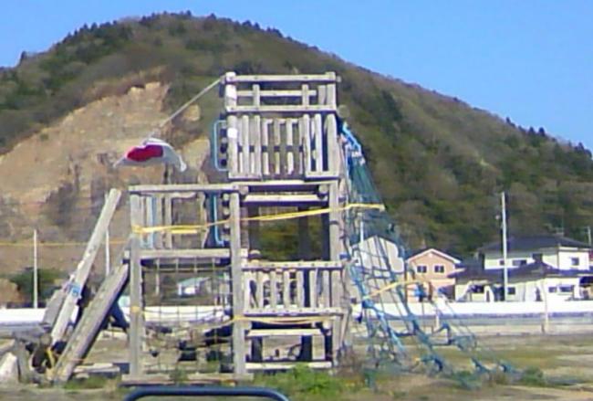 石巻2012(3)