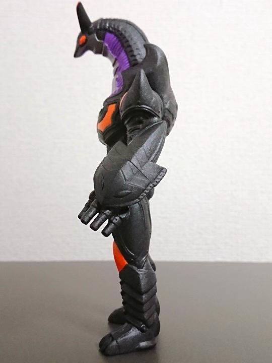 ウルトラ怪獣シリーズ ギガデロス1