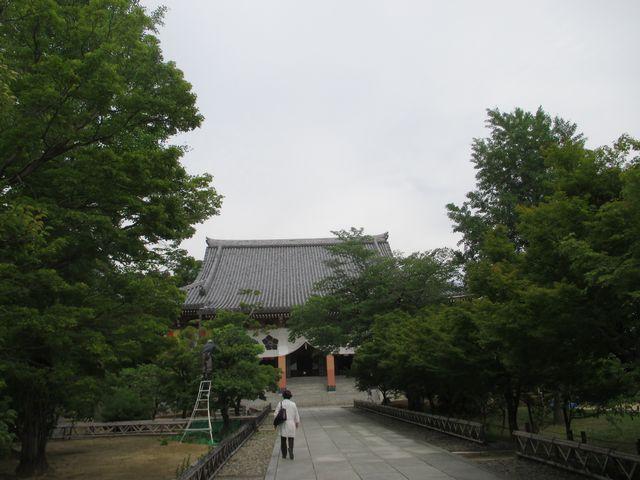 a3kyoto14.jpg