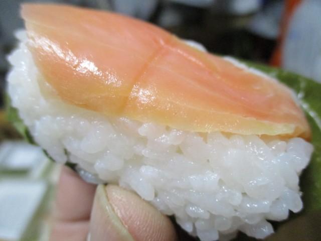 kakinohazushi01-07.jpg