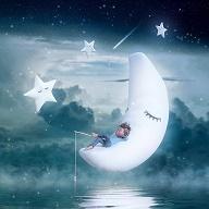 星の数ほどある攻略法。真の攻略で海物語に勝て