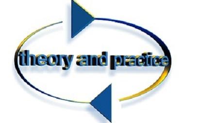 海物語シリーズ攻略の理論と実践