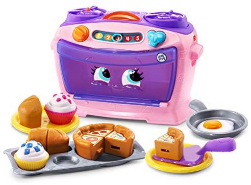 Toys 1213