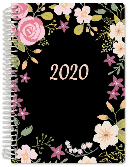 2020 15