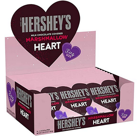Chocolates 23