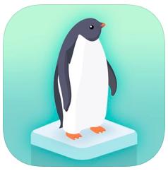 2019 0905 ペンギンの島