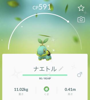 2019 0916 ポケモン