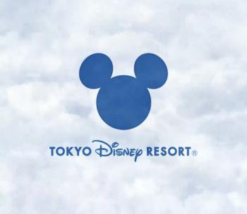 2020 0129 東京ディズニーリゾート・アプリ