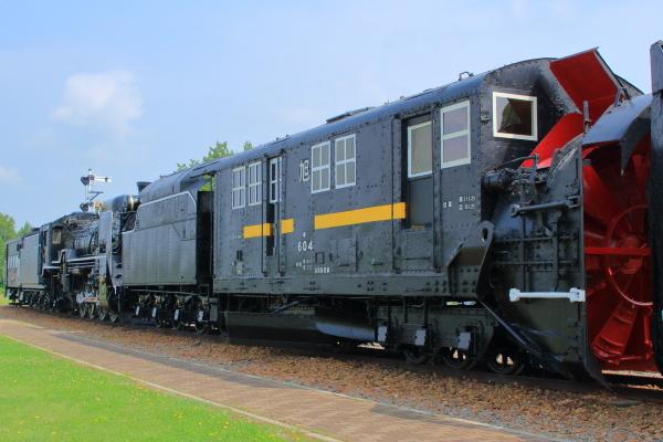 2015A010X7 (85)