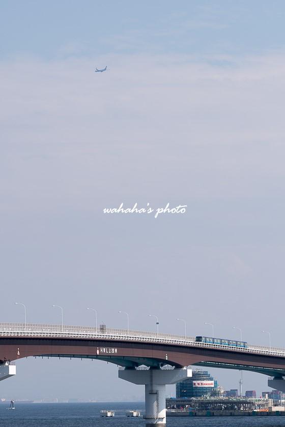 010825portliner-2.jpg