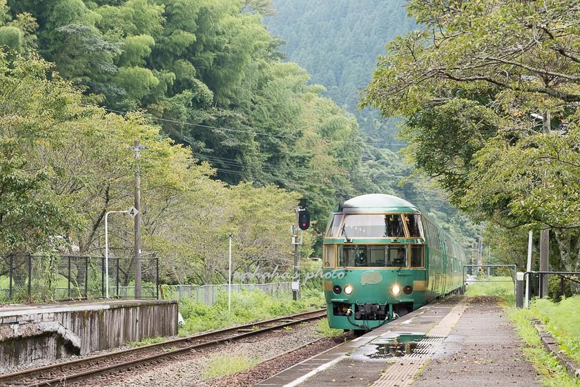 010901kyudai-13.jpg