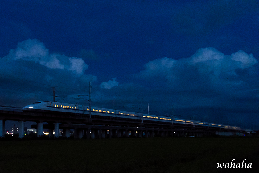 010904kanagasaki-1.jpg