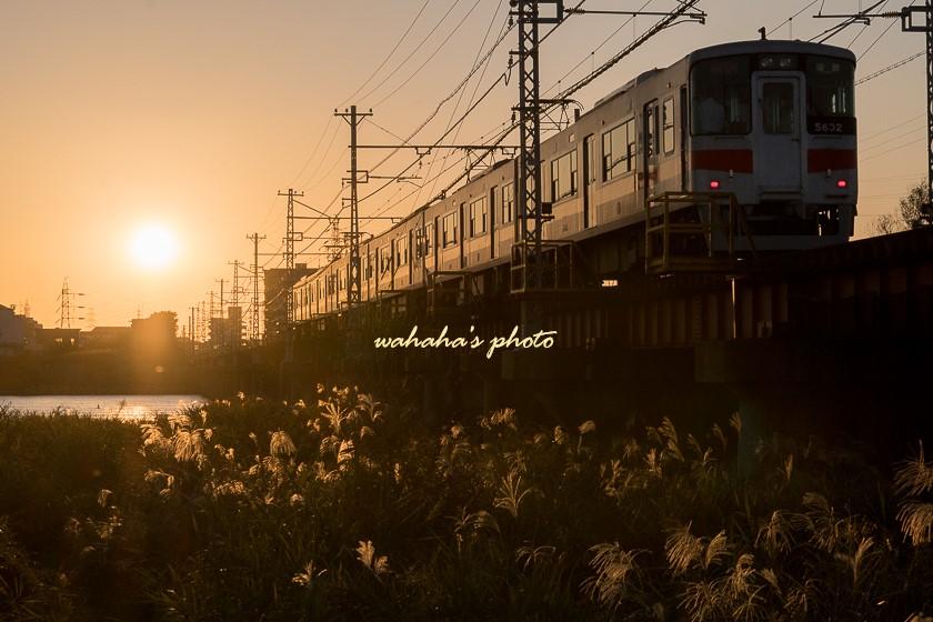 011009kakogawa_sanden-1.jpg