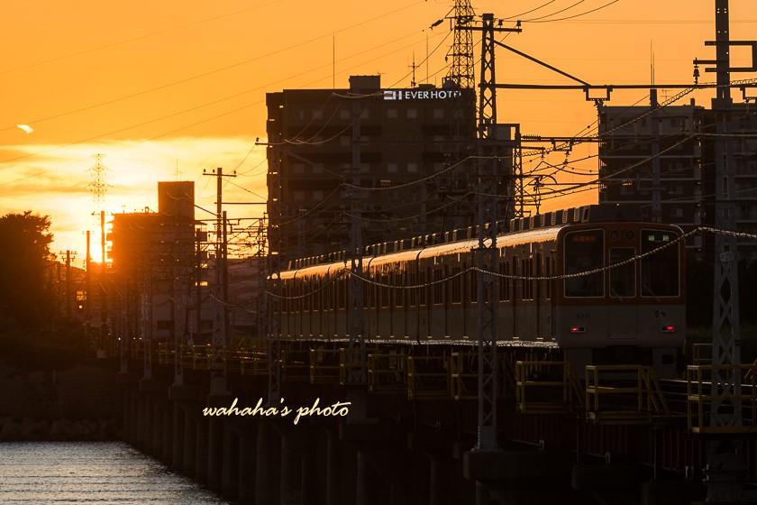 011009kakogawa_sanden-2.jpg