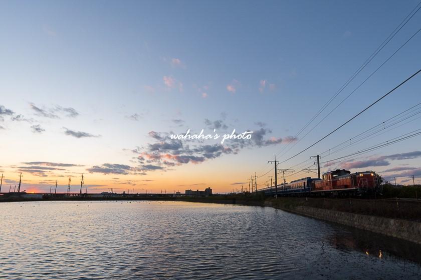 011115kanagasaki_abosikunren-1.jpg