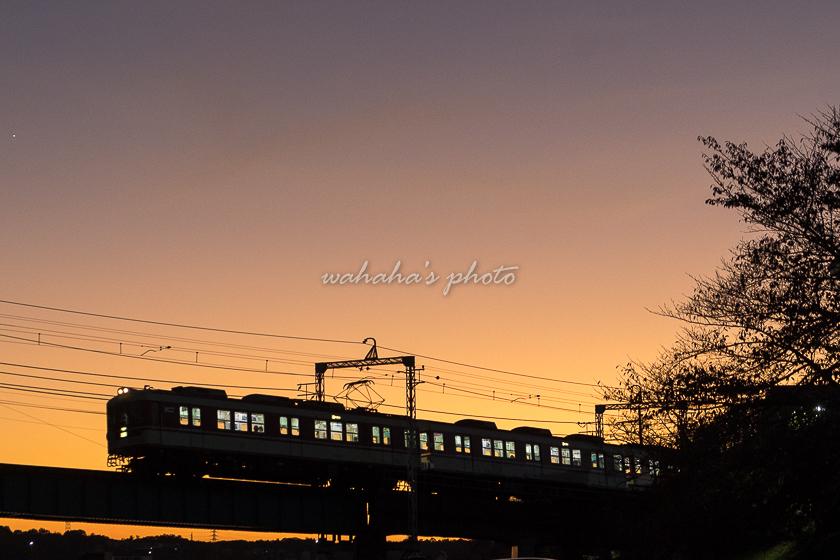 011121sintetsu_minogawa-2.jpg