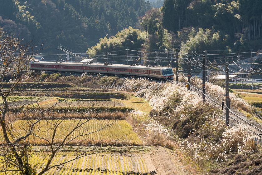 011130hakubisen-5.jpg