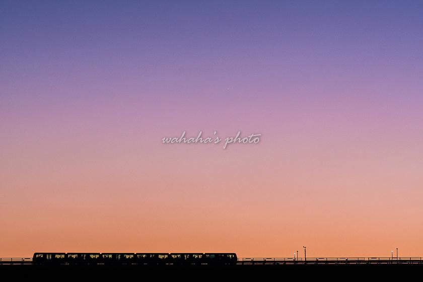 011209portliner-3.jpg