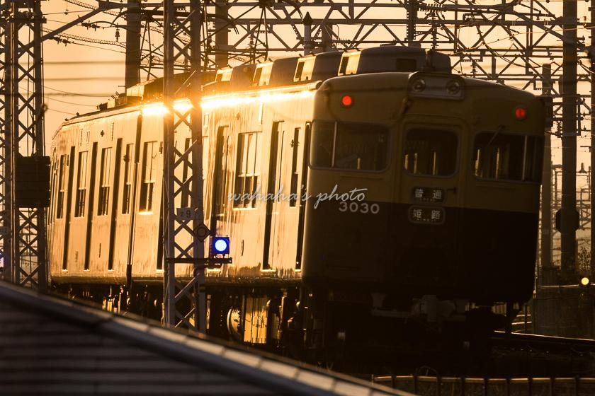 011210sanyo_sumaura-1.jpg