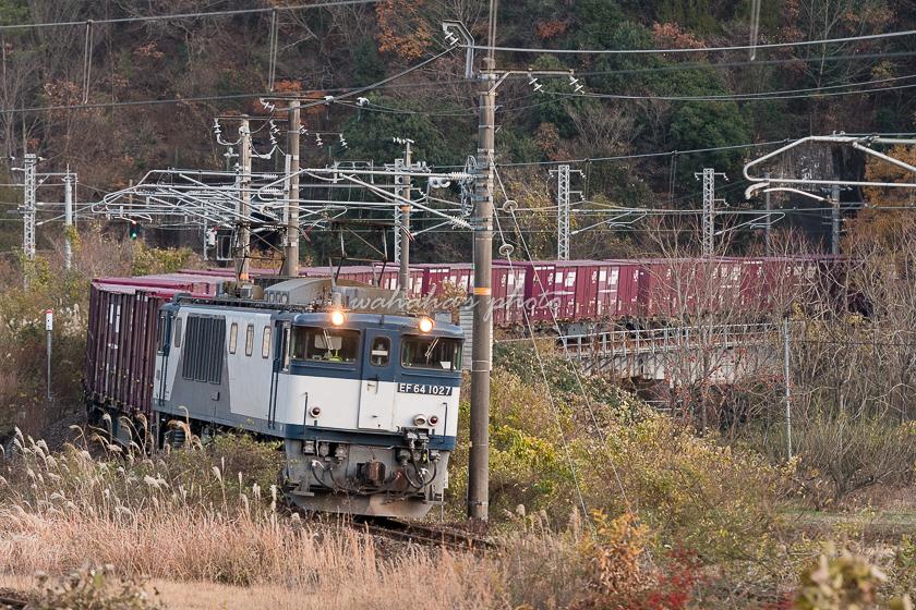011214hakubisen-10.jpg