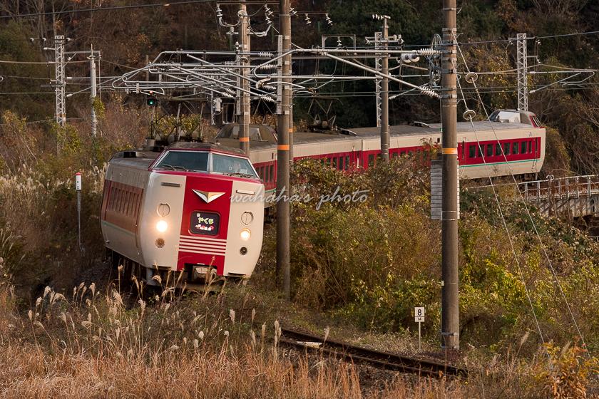011214hakubisen-8.jpg
