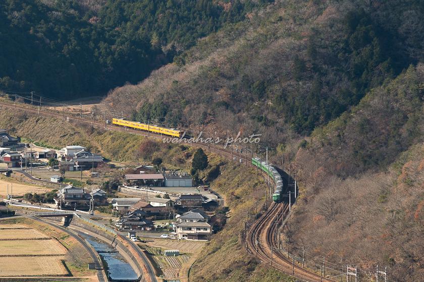011215mitukami-3.jpg