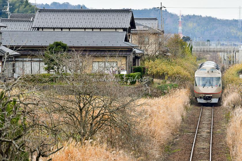 020102tantetsu-3.jpg