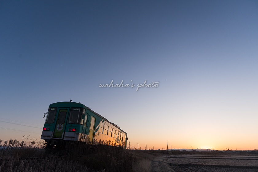 020119houjou-1.jpg