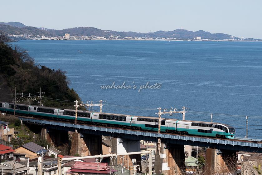 020202nebugawa-1.jpg