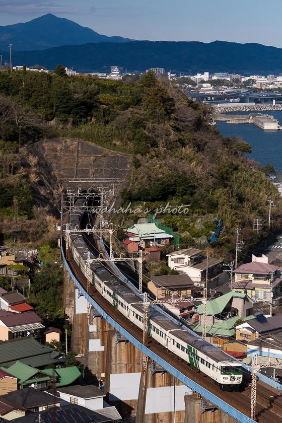 020202nebugawa-2.jpg