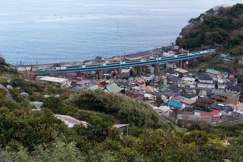 020202nebugawa-7.jpg