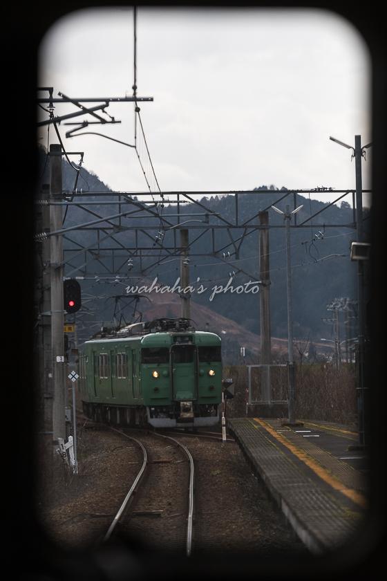 020209kyototango-7.jpg