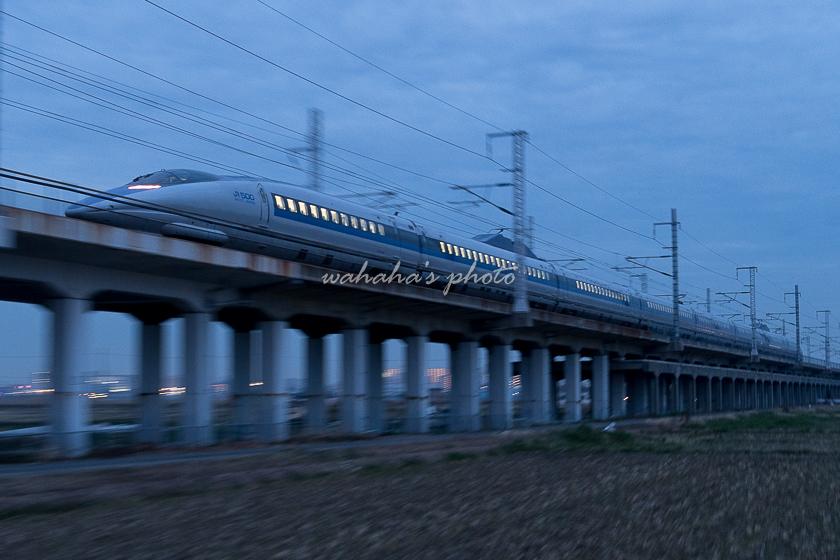020215kanagasaki-2.jpg
