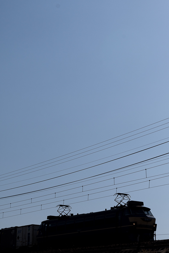 020221okubo_27-1b.jpg