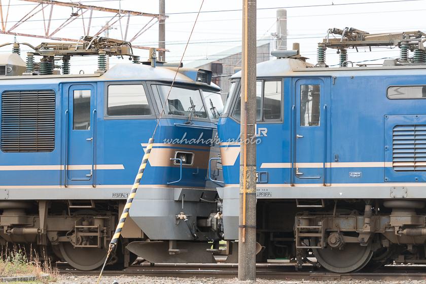 020307suita-4.jpg