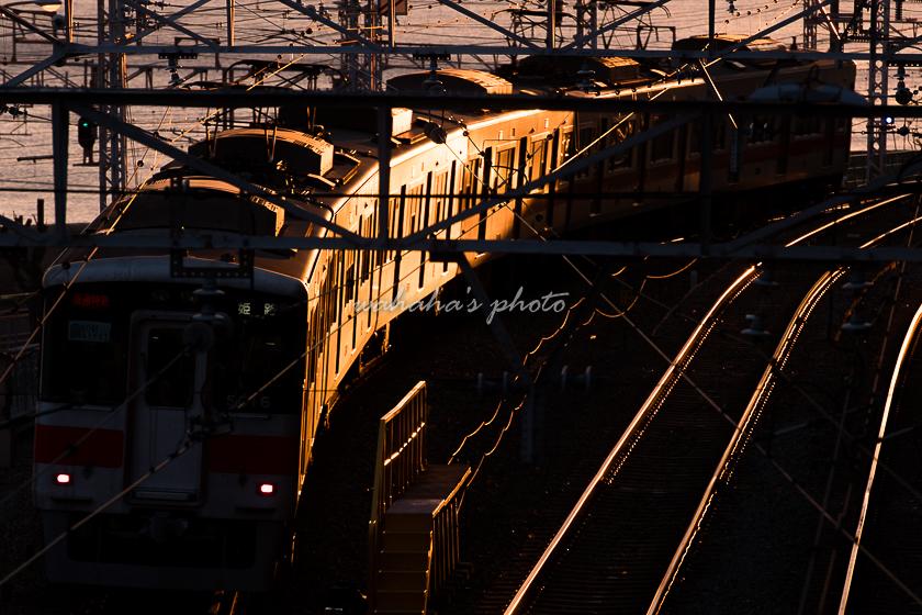 11208sanyo_sumaura-4.jpg