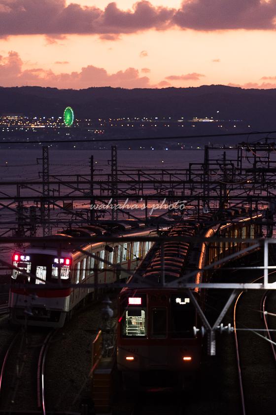 11208sanyo_sumaura-5.jpg