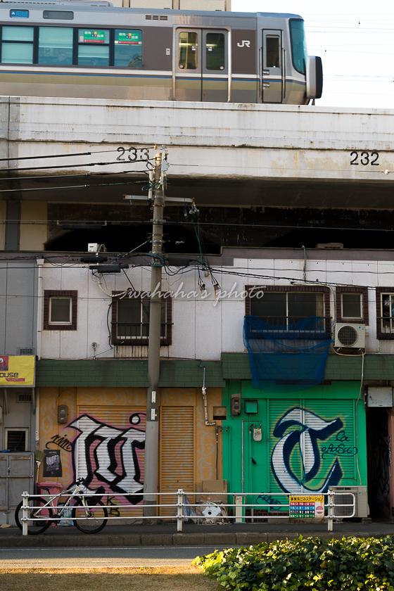 200111kobekaiwa-4.jpg