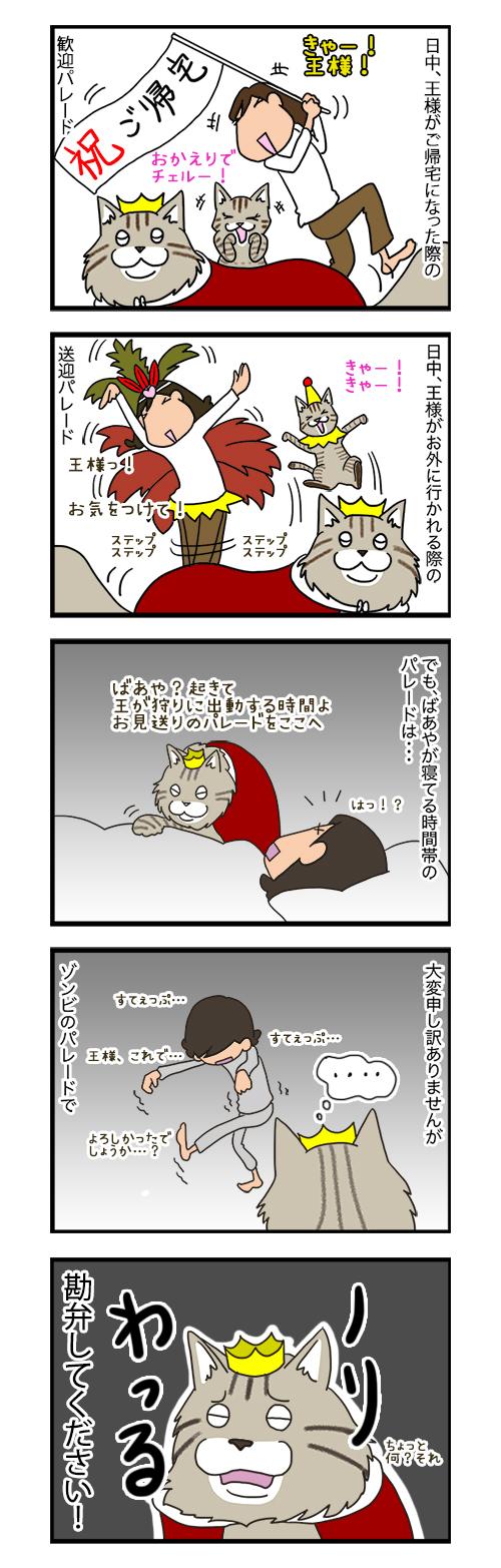02092019_catcomic.jpg