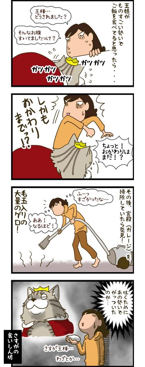 09032020_catcomic.jpg